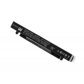 Batteria per Asus X450 / F450 / K450 / P450, 5200 mAh