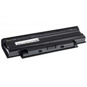 Batteria per Dell Inspiron 13R / 14R / 15R / 17R, 4400 mAh