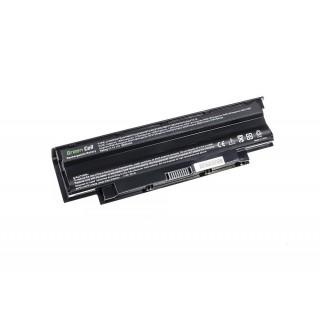 Batteria per Dell Inspiron 13R / 14R / 15R / 17R, 6600 mAh