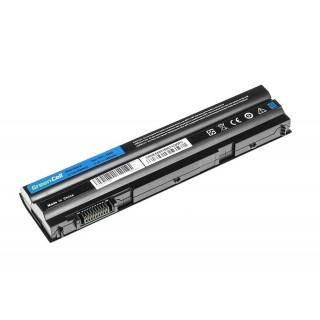 Batteria per Dell Latitude E5420 / E6420 / E6520, 4400 mAh