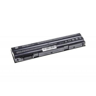 Batteria per Dell Latitude E5420 / E6420 / E6520, 6800 mAh