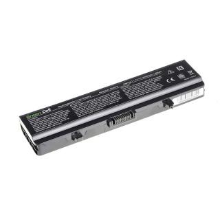 Batteria per Dell Inspiron 1525 / 1526 / 1440, 4400 mAh