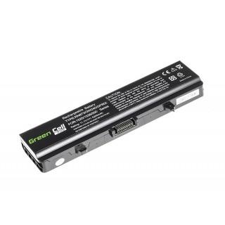 Batteria per Dell Inspiron 1525 / 1526 / 1440, 5200 mAh