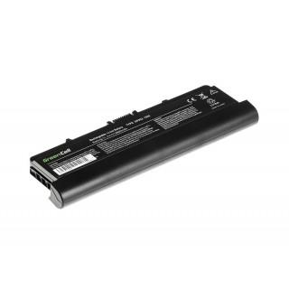 Batteria per Dell Inspiron 1525 / 1526 / 1440, 6600 mAh