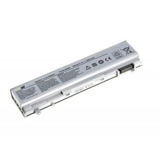 Batteria per Dell Latitude E6400 / Precision M2400, 5200 mAh