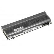 Batteria per Dell Latitude E6400 / Precision M2400, 6600 mAh