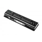 Batteria per Dell Inspiron 1410 / Vostro A840, 4400 mAh