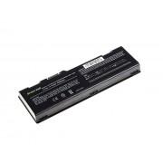 Batteria per Dell Inspiron 6000 / 9200 / 9300, 4400 mAh