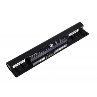 Batteria per Dell Inspiron 1464 / 1564 / 1764, 4400 mAh