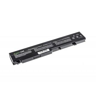 Batteria per Dell Vostro 1710 / 1720, 4400 mAh