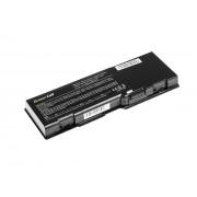 Batteria per Dell Inspiron E1501 / E1505 / E1705, 4400 mAh