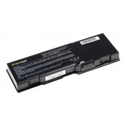 Batteria per Dell Inspiron E1501 / E1505 / E1705, 6600 mAh