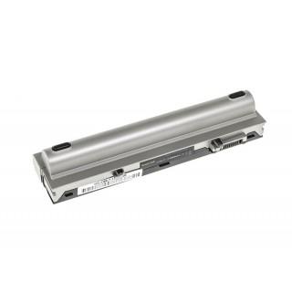 Batteria per Dell Latitude E4300 / E4310, 6600 mAh