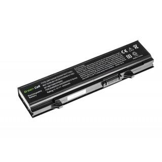 Batteria per Dell Latitude E5400 / E5410 / E5500 / E5510, 4400 mAh