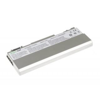 Batteria per Dell Latitude E6400 / Precision M2400, 8800 mAh