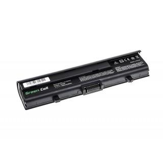 Batteria per Dell Inspiron 1318 / XPS M1330, 4400 mAh