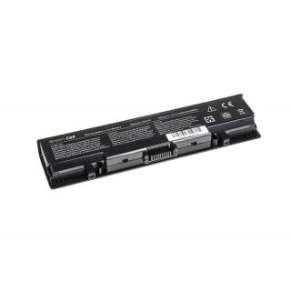 Batteria per Dell Inspiron 1520 / 1720 / Vostro 1500 / 1700, 4400 mAh