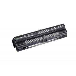 Batteria per Dell XPS 14 / XPS 15 / XPS 17, 6600 mAh