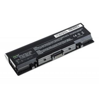 Batteria per Dell Inspiron 1520 / 1720 / Vostro 1500 / 1700, 6600 mAh