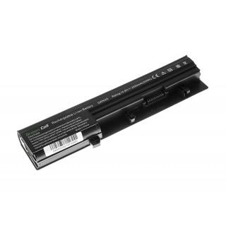 Batteria per Dell Vostro 3300 / 3350, 2200 mAh