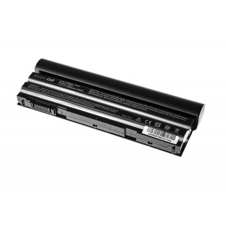 Batteria per Dell Latitude E5420 / E6420 / E6520, 6600 mAh