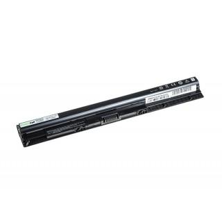 Batteria per Dell Inspiron 15-3558 / Vostro 15-3558, 2200 mAh