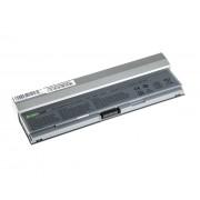 Batteria per Dell Latitude E4200 / E4200N, 4400 mAh
