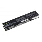 Batteria per Fujitsu Siemens Amilo L1310 / LI1703 / V3515, 4400 mAh
