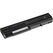 Batteria per HP Elitebook 6930p / HP Compaq Business Notebook 6530b, 4400 mAh
