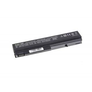 Batteria per HP Compaq Business Notebook NC6200 / NX6100 / NX6310, 4400 mAh