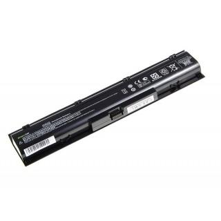 Batteria per HP Probook 4730S / 4740S, 14.4V, 4400 mAh