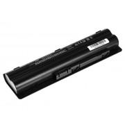 Batteria per HP Pavilion DV3 / Presario CQ35, 4400 mAh