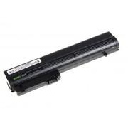 Batteria per HP Compaq Business Notebook NC2400 / 2400, 4400 mAh