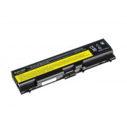 "Batteria per IBM Lenovo Thinkpad Edge L410 / L510, 14"" / 15"", 4400 mAh"