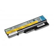 Batteria per IBM Lenovo IdeaPad B470 / G460 / V360 / Z560, 4400 mAh