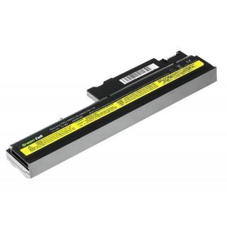 Batteria per IBM Lenovo Thinkpad T40 / T41 / T42 / T43 / R50 / R51 / R52, 4400 mAh