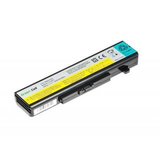 Batteria per IBM Lenovo IdeaPad B480 / V580 / Z580, 4400 mAh