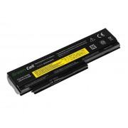 Batteria per IBM Lenovo Thinkpad X220 / X220i / X220s, 4400 mAh