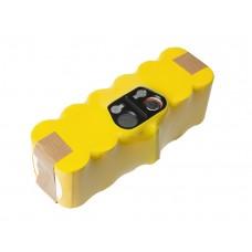 Batteria per iRobot Roomba 500 / 600 / 700 / 800 / 900, 3500 mAh