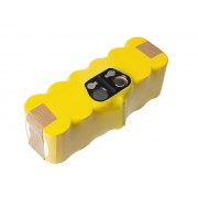 Batteria per iRobot Roomba 500 / 600 / 700 / 800 / 900, Ni-MH, 4500 mAh