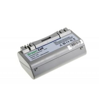 Batteria per iRobot Scooba 300 / 5800 / 5900, 3500 mAh