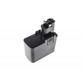 Batteria per Bosch BAT015 / GSB 14.4 VE-2 / PSR 14.4 VES-2, 14.4 V, 3.0 Ah