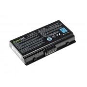 Batteria per Toshiba Equium L40 / Satellite L40 / Satellite L45, 4400 mAh