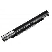 Batteria per HP 240 G4 / 245 G4 / 250 G4 / 255 G4, nero, 14.6 V, 2200 mAh