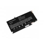 Batteria per Dell Vostro V5560 / V5480, 4300 mAh