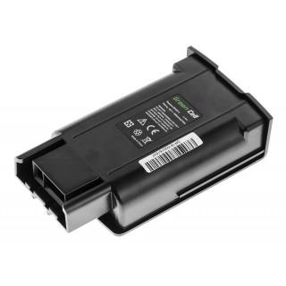 Batteria per Kärcher KM35/5, 1500 mAh