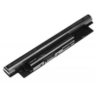 Batteria per Dell Inspiron 14 / 14R / 15 / 15R / 15RV / 17 / 17R, 11.1V, 2200 mAh