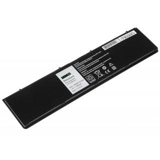 Batteria per Dell Latitude 14 7000 / E7440 / E7450, 4500 mAh
