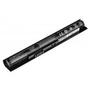 Batteria per HP Probook 450 G3 / 455 G3 / 470 G3, 2200 mAh