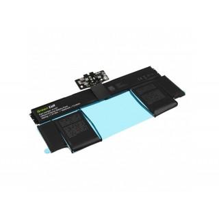 """Batteria per Apple MacBook Pro 13"""" Retina Display A1437, 6600 mAh"""